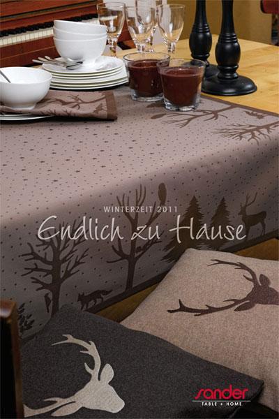 walbeck-design. | Petra Walbeck